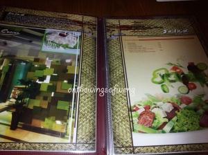 20130727_000859 copy